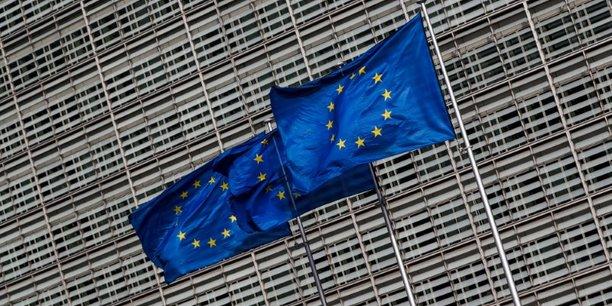 Le Fonds européen de Défense se taille la part du lion avec une dotation pour l'ensemble de la période de 7 milliards pour l'industrie de la défense et une autre de 3,5 milliards pour la recherche et le développement conjoints de technologies et d'équipements.