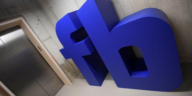 Les Gafas veulent désormais se poser en champion de la protection des données personnelles.