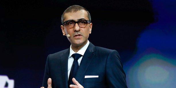 Sur le long terme, il y a peut-être des opportunités principalement dans le domaine de la sécurité mobile et le secteur optique, a indiqué Rajeev Suri, le Pdg de Nokia, en commentant les sanctions américaines à l'égard de ses concurrents chinois.