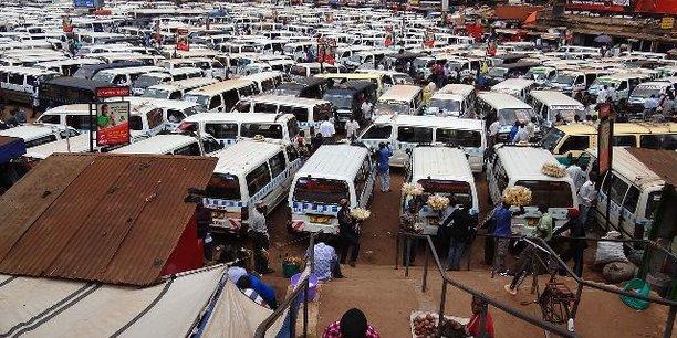 Neuf nouvelles villes seront construites entre 2020 et 2022 : Mbarara, Hoima, Fort Portal (ouest), Jinja, Mbale (est), Entebbe (centre), Gulu, Lira et Arua (nord).