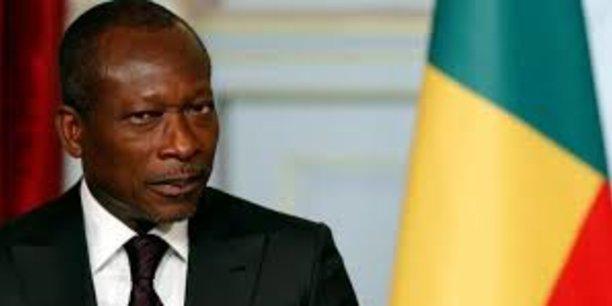 Le Bénin a adopté son PND qui, à la différence des stratégies de développement en cours, apporte la dimension planification, impliquant des calendriers à respecter et des résultats bien définis pour le gouvernement de Patrice Talon.