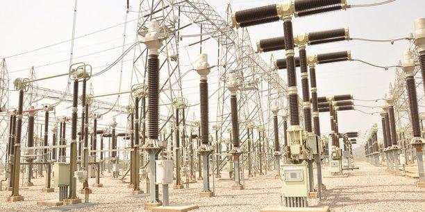 Le Niger promet d'accroître son indépendance énergétique en électricité pour atteindre un taux de 50% en 2020.