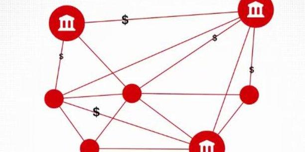 La banque britannique HSBC a réalisé en interne plus de trois millions d'opérations en devises en utilisant la technologie de registre distribué.