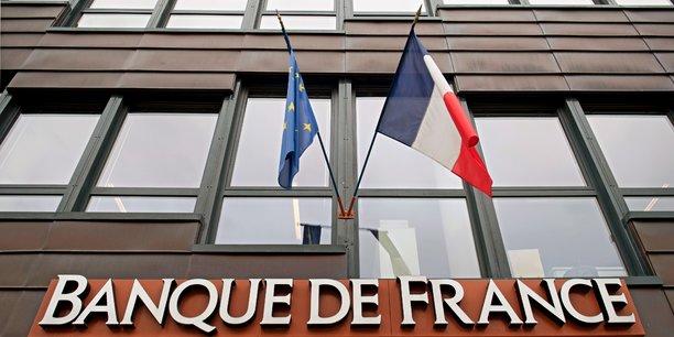 st u00e9phane latouche futur directeur de la banque de france en occitanie