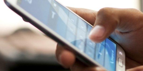 Maroc : Avec credithabitat.ma, Bank of Africa veut révolutionner le crédit immobilier en ligne