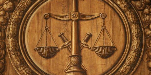 Evasion d'un delinquant fiche s a brest[reuters.com]