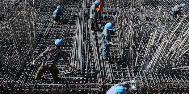 Tokyo pourrait riposter aux droits us sur l'aluminium et l'acier[reuters.com]