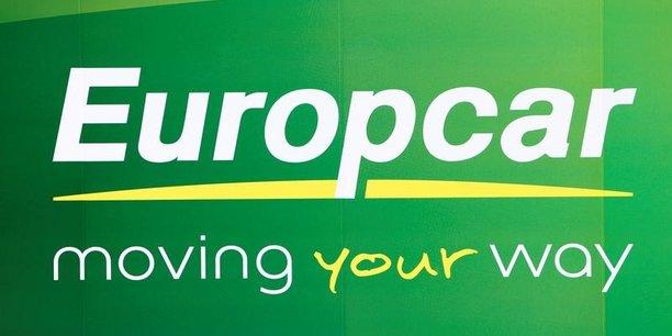 Europcar a suivre a paris[reuters.com]