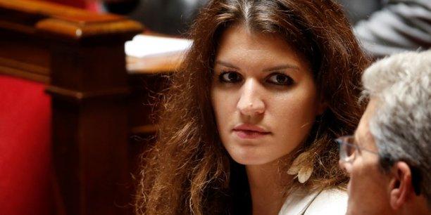 Les deputes adoptent le projet de loi sur les violences sexuelles[reuters.com]