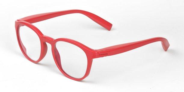 Les lunettes connectées doivent détecter l'endormissement du conducteur