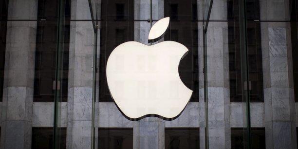 L'amende astronomique que Samsung doit payer à Apple pour avoir copié l'iPhone !