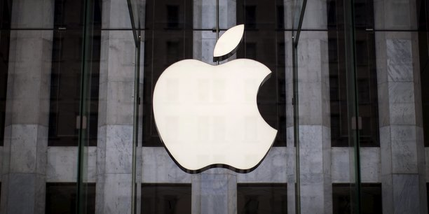 Brevets : Samsung condamnée à verser un demi milliard à Apple !
