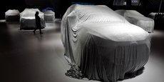 Près de dix marques ont décidé de bouder le prochain salon automobile de Paris.