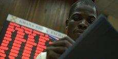L'introduction en bourse de la filiale de MTN à la Ghana Stock Exchange devrait générer 790 millions de dollars, selon les estimations de l'opérateur.