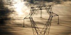Selon le gouvernement, la hausse du prix de l'électricité pourrait être contenue en modifiant le mode de calcul du tarif réglementé.