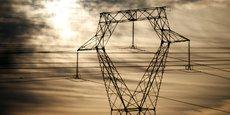 Sur les 4.039 litiges jugés recevables en 2017 par le médiateur national de l'énergie, 52% résultent de contestations des niveaux de consommation facturés par les fournisseurs d'énergie.