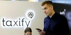 Markus Villig a fondé Taxify en 2013 alors qu'il n'avait que 19 ans. Aujourd'hui, la société est déployée dans 25 pays, compte 10 millions d'utilisateurs et est valorisé un milliard de dollars.
