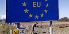 Face à la crise migratoire et à la menace terroriste, plusieurs Etats européens ont rétabli le contrôle aux frontières au sein de l'Europe.