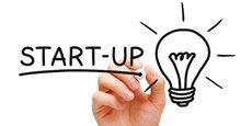 Le Bordeaux pitch contest est le nouveau format des « Rencontres des entrepreneurs » organisées par l'association Bordeaux entrepreneurs.
