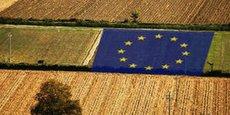 La Commission européenne a présenté ses propositions afin de moderniser ses aides agricoles, politique historique de l'Union Européenne sous la pression d'un budget vu à la baisse.