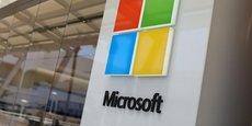 Microsoft est devenu l'un des plus gros contributeurs de GitHub. Il utilise ses services pour gérer, entre autre, le développement de Windows.