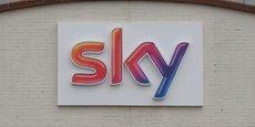 D'après Comcast, sa nouvelle offre a été acceptée par le comité indépendant de Sky, composé de dirigeants du groupe britannique non membres de la galaxie Murdoch, déjà présente à la direction de Sky dont elle contrôle 39% des parts.