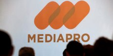En février, Mediapro avait obtenu les droits de la Serie A de 2018 à 2021 grâce à une offre de 1,05 milliard d'euros par saison. Mais son projet de revente des droits avait été retoqué le 9 mai par un tribunal de Milan, saisi par Sky, l'un des diffuseurs actuels du football en Italie.