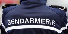 Depuis 2011, l'entreprise Paul Boyé Technologie détient le marché de l'habillement de la gendarmerie.