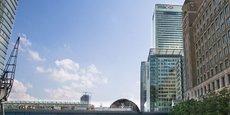 Après une période de restructuration, il est temps pour HSBC de se remettre en mode croissance, a fait valoir le nouveau directeur général, John Flint.