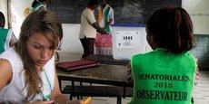 L'opération de révision de la liste électorale en Côte d'Ivoire démarrera le 18 juin 2018 et devra durer six jours.