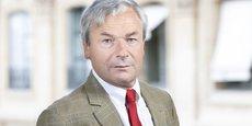 Dominique Gaillard, le président du directoire d'Ardian, le numéro un français du capital-investissement, a été élu à la tête de l'association professionnelle France Invest pour deux ans. Il aimerait généraliser le principe du partage de la plus-value avec les salariés.