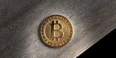 Vers 10h30 GMT (12h30 à Paris) mercredi 8 août, un bitcoin valait 6.481,84 dollars, alors qu'il était à 6.877,76 dollars mardi, vers 21h00 GMT.