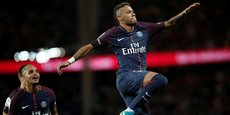 Le 13 juin, l'UEFA a annoncé abandonner l'enquête contre le PSG après les transferts en 2017 de Neymar et Mbappé.