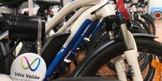 Le cluster Vélo Vallée rassemble 31 acteurs de la filière vélo situés dans la région Occitanie.