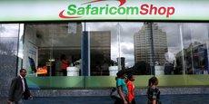 Avec 27,8 millions d'utilisateurs sur une population de 45 millions, le réseau M-Pesa de Safaricom a géré en juin 2017 l'équivalent de 45,3 milliards de dollars.