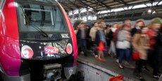 LES SYNDICATS RÉFORMISTES DE LA SNCF REFUSENT DE POURSUIVRE LA GRÈVE