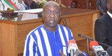 Le gouvernement burkinabé a engagé sous la houlette du Premier ministre Paul Thieba Kaba une large concertation nationale en vue de remettre à plat le système de rémunération des agents de l'Etat.