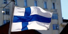 DES DEMANDEURS D'ASILE PROFITENT DU MONDIAL EN RUSSIE POUR ENTRER EN FINLANDE