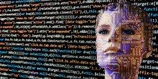 Les Français sont les plus inquiets sur les conséquences de l'intelligence artificielle sur leur travail, selon une étude réalisée dans sept grandes économies mondiales par le Boston Consulting Group.