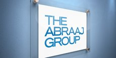 Le lundi 18 juin, un tribunal des Iles Caïmans a nommé des liquidateurs provisoires pour les holdings et les unités de gestion des investissements du groupe dubaïote d'Abraaj.