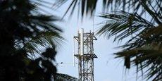 Pour Altice et Bouygues Telecom, mais aussi de nombreux autres opérateurs à travers le monde, la vente de ces pylônes, jugés « non stratégiques » constitue un moyen de faire rentrer beaucoup d'argent rapidement.