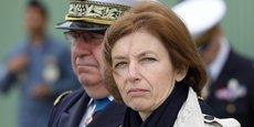La France a aujourd'hui, plus que jamais, besoin d'une stratégie spatiale de défense, selon la ministre des Armées, Florence Parly