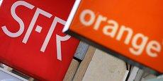 En parallèle de ce nouvel accord, Orange et SFR se sont engagés l'un comme l'autre à rendre leurs engagements de couverture « juridiquement opposables » en zone moyennement dense. C'est-à-dire, en clair, qu'ils s'exposent à d'importantes sanctions financières en cas de retard.
