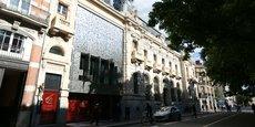 La Caisse d'Épargne Midi-Pyrénées teste la réalisation sur internet d'une partie de la procédure pour contracter un crédit immobilier.
