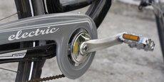 Le bonus de 200 euros pour tout achat de véhicules électrique a disparu de la circulation.