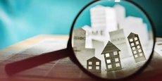 Nombre d'innovations font progresser la transparence entre toutes les parties prenantes lors d'une transaction immobilière.