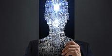 Une majorité de Français ayant déjà eu accès à l'intelligence artificielle soulignent ses implications positives.