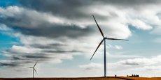 7,279 milliards d'euros seront notamment consacrés au compte d'affectation spéciale pour la transition énergétique.