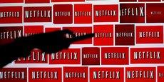 Netflix a prévu d'ajouter 700 contenus originaux à sa plateforme d'ici fin 2018.