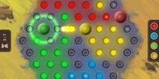 De février à octobre 2019, Wizama lancera une opération sur le site de financement participatif Kickstarter, avant un lancement commercial en fin d'année avec un catalogue de dix jeux. Ceux-ci seront des créations originales imaginées par le studio de création de Wizama ou des jeux connus issus d'éditeurs partenaires.